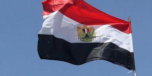 Mısır'da cumhurbaşkanı adayı saldırıya uğradı