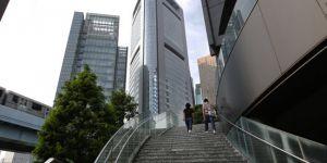 Japonya'da kripto para borsasında yarım milyar dolarlık hırsızlık