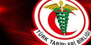 TTB Merkez Konseyi üyeleri hakkında soruşturma başlatıldı