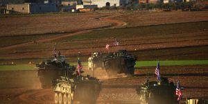 Pentagon: Menbiç'teki tek muhatabımız Menbiç Askeri Konseyi