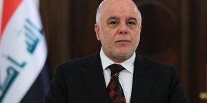 Abadi'den bütçe ve havaalanları açıklaması