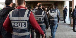 Urfa'da telefon dolandırıcılığına 370 tutuklama