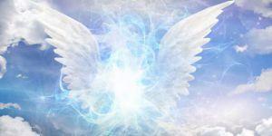 İnsanın Rihlet Esnasında Karşılaştığı Haller (1)/Maarif