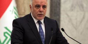 Abadi: Kürdistan'lı bazı taraflar maaşları göndermeyin dedi