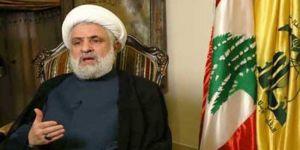 Kasım: Lübnan artık birileri için rahat bir lokma değil