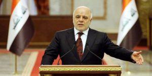 Şaxewan Ebdulla:Abadi'nin verdiği sözlere inanmıyoruz