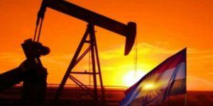 'Bağdat bütçeyi ödemedikçe petrolü vermeyiz'