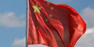 Çin'den ABD'nin yeni nükleer doktrinine tepki