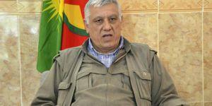 Bayık: PYD, Öcalan'ın çizgisinde ama PKK'ye bağlı değil