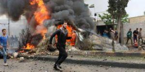 Rusya'dan Suriye'deki taraflara: Her türlü silahlı eyleme ve provokasyonlara son verin