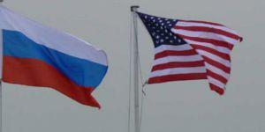 ABD ve Rusya Arasında Gerilim!