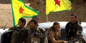 YPG: ABD, Menbiç İçin Bize Söz Verdi