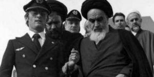 """""""İslam Devrimi"""" Tarihin Akışını Değiştirebildi mi? (2)"""