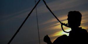 HRWê bangî Îranê kir: Îdama zarokan rawestîne