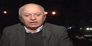 'Şam yardıma hazır, YPG izin vermiyor'