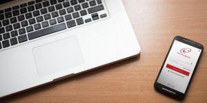 e-Devlet'te soyağacı uygulaması askıya alındı