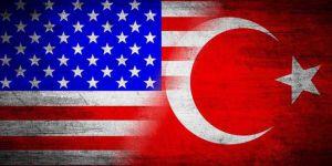 ABD ve Türkiye Arasında Yeni Kriz