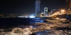 Lübnan: Limanlarımızı Rus gemilerine açabiliriz