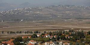 Lübnan,Siyonist İsrail'i BMGK'ya şikayet edecek