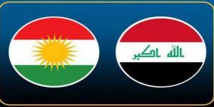 Bağdat'tan Erbil için yeni karar