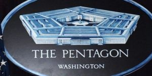 Pentagon'dan DSG'ye yeni bütçe