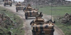 ABD'den Afrin Teklifi