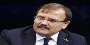 Ankara'dan ABD Bütçesi yorumu: İlişkileri koparabilir