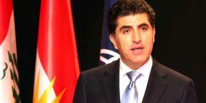 Barzani 3 bakanın istifasını onadı