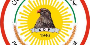 PDK: Bağdat sorunları çözmek istemiyor