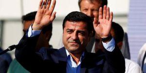 Demirtaş: AKP'liler de yargılansın