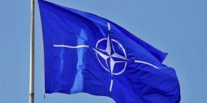 NATO ülkelerinden 'askeri Shengen' anlaşması