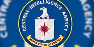 CIA'nın başka ülkelerdeki seçimlere karıştığı itirafı