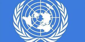 KDP-S'den BM'ye Afrin mektubu