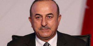 Çavuşoğlu: Suriye Türk askerini  durduramaz
