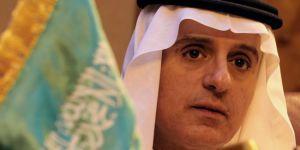 Suudi Arabistan 'nükleer dev' olmaya karar verdi
