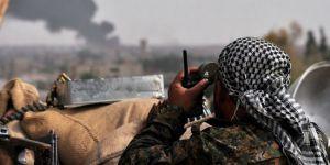 Afrin Yönetimi: Rusya, Esad'ın desteğini engelliyor