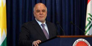 Topraklarımızın İran'a Karşı Kullanılmasına İzin Vermeyiz