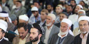 """İslamcıların """"Kürtler""""le imtihanı"""