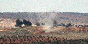 Kurdên li Ḥelebê ref bi ref berê xwe dane Efrînê