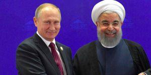 WSJ:ABD, Türkiye'nin Rusya ve İran'la yakınlaşmaması için devrede