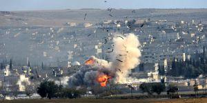 Yabancı ülkeler Suriye'de ne istiyor?