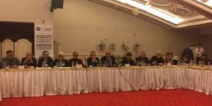 DİTAM: Türkiye Kürt sorununda yeni bir sayfa açmak zorunda