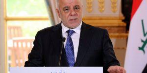 Parlamentera YNKê: Heyder Ebadî dînarekê jî nade Kurdistanê