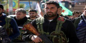 YPG: Ateşkes Açıklaması