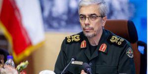 İran'dan Suriye İçin Ateşkes Açıklaması