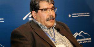 Adalet Bakanlığı: Müslim'in iadesi için çalışma başlatıldı