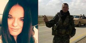 'Çekya, Salih Müslim'e karşı iki YPG'liyi isteyecek' iddiası