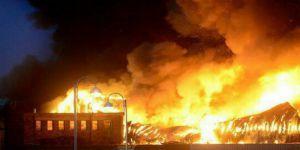 İngiltere'de patlama: Ölü ve yaralı sayısında artış