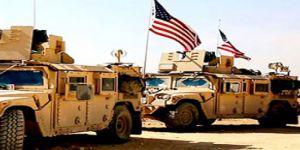 ABD: Türkiye'yle  gerilimi azaltma seçeneklerini görüşüyoruz