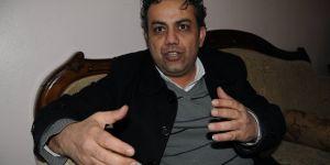 PYD: Salih Müslim'in serbest bırakılmasını memnuniyetle karşılıyoruz